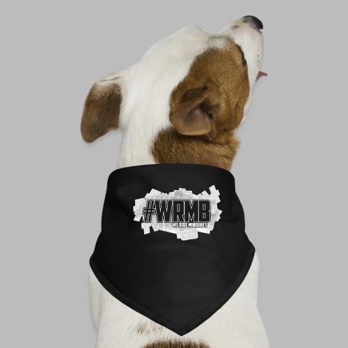 Logo Fix2 - Bandana pour chien