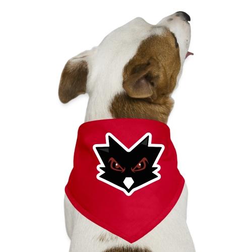 Logo Shadow Without text. - Honden-bandana