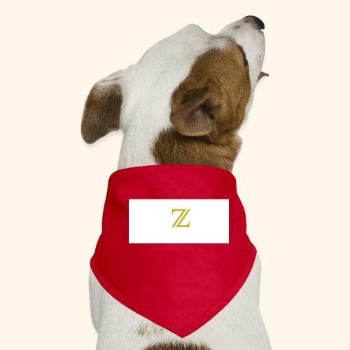 zaffer - Bandana per cani
