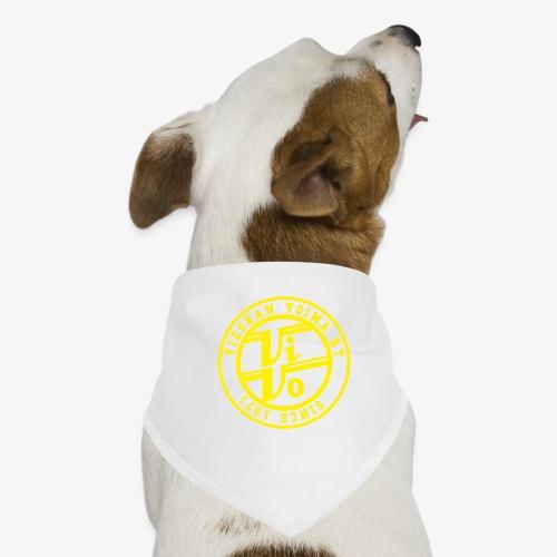 ViVoPAITA transparent - Koiran bandana