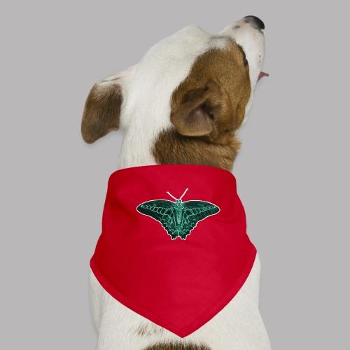 MOTH - Dog Bandana
