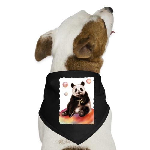 Panda World - Bandana per cani