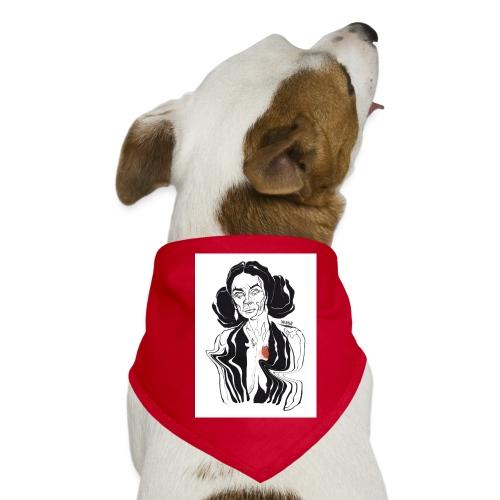 Hello - Honden-bandana