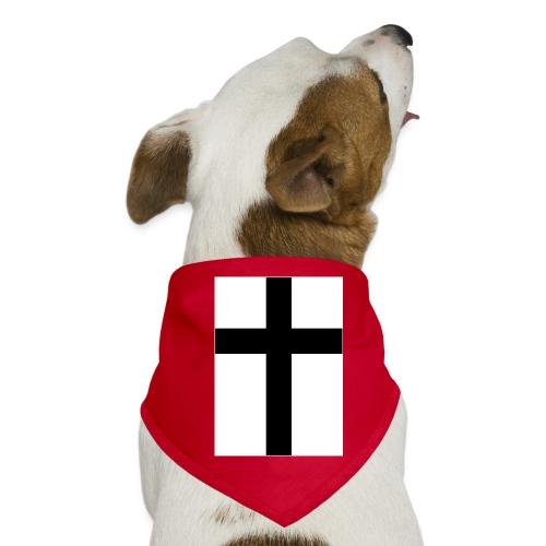 Cross - Hundsnusnäsduk