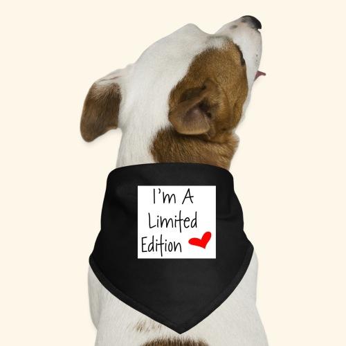 IMG 2508 - Bandana per cani