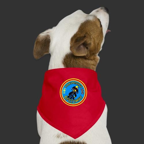 Njudungarna Speedway - Hundsnusnäsduk