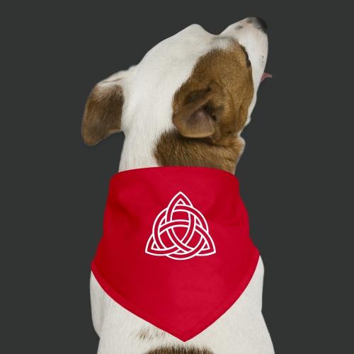 Celtic Knot — Celtic Circle - Dog Bandana