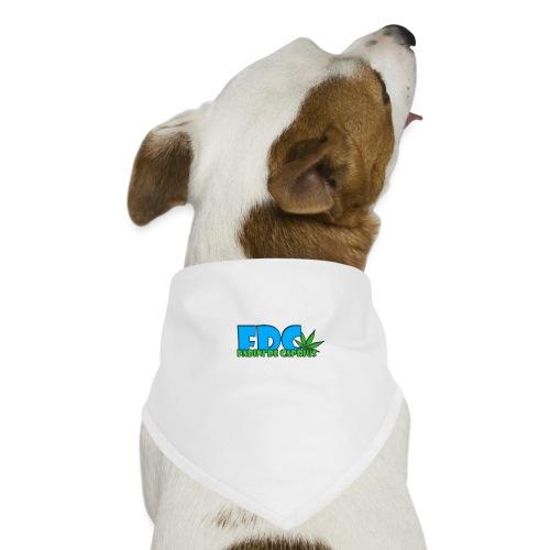 Logo_Fabini_camisetas-jpg - Pañuelo bandana para perro