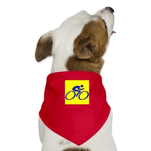 Tour de Epe Logo 2017 2018 1 png - Honden-bandana