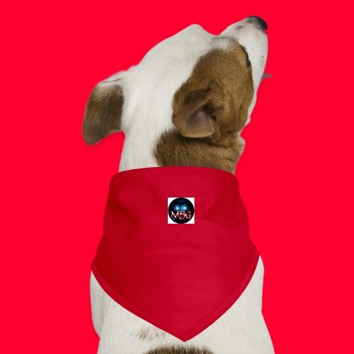 logo jpg - Dog Bandana