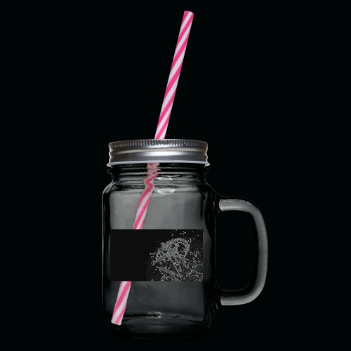 h11 - Bocal à boisson