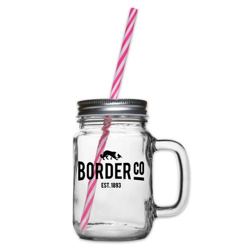Border Co - Bocal à boisson