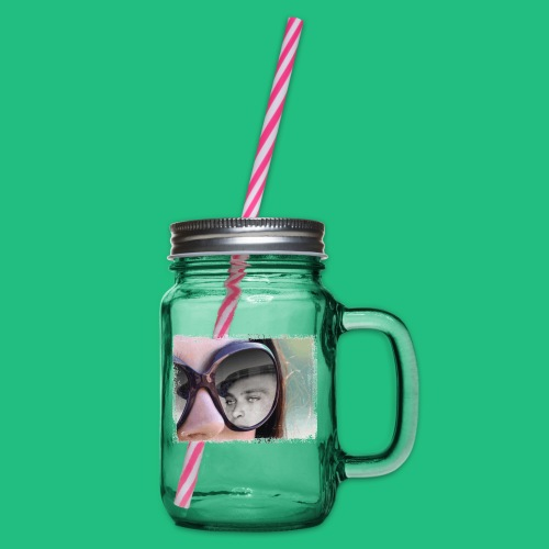 legionairelunette - Bocal à boisson