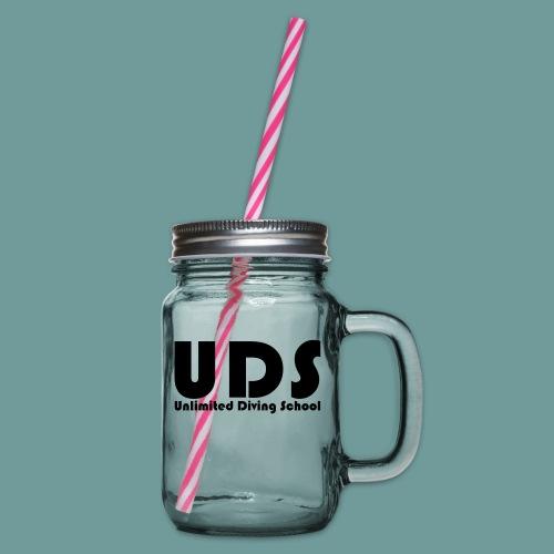 uds_01 - Bocal à boisson