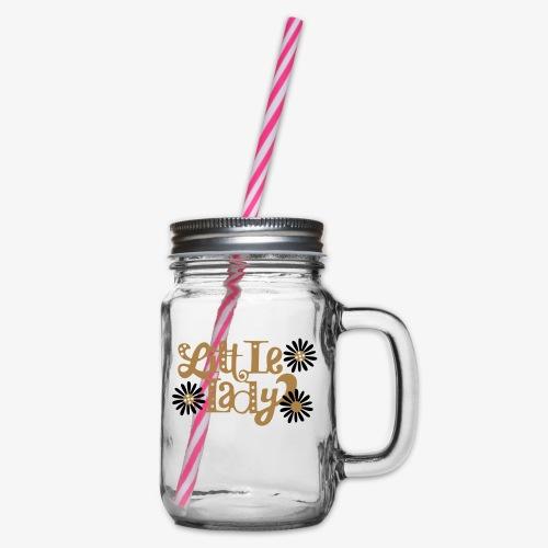 large_little-lady - Bocal à boisson