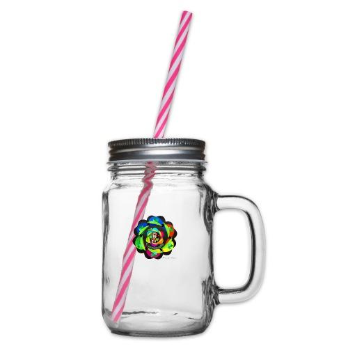 Logo Coccimatte - Bocal à boisson