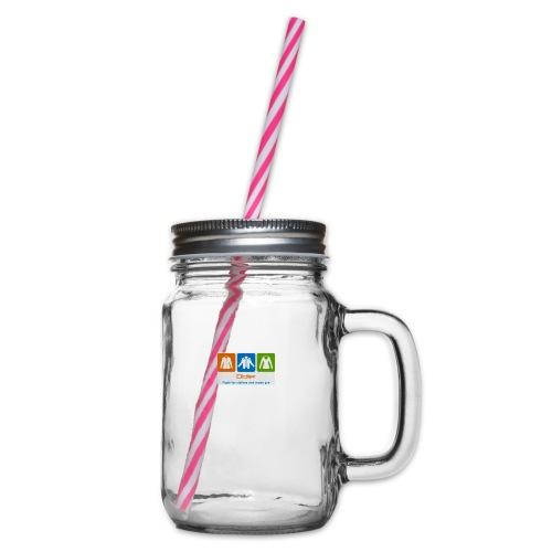 IMG 3596 - Drikkekrus med skruelåg
