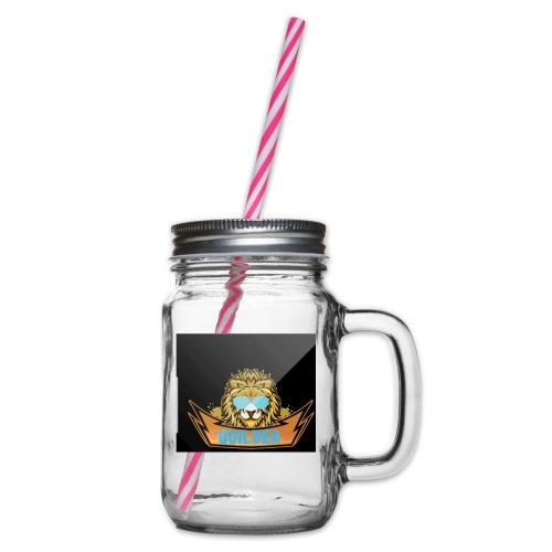 20200216 104401 - Glas med handtag och skruvlock