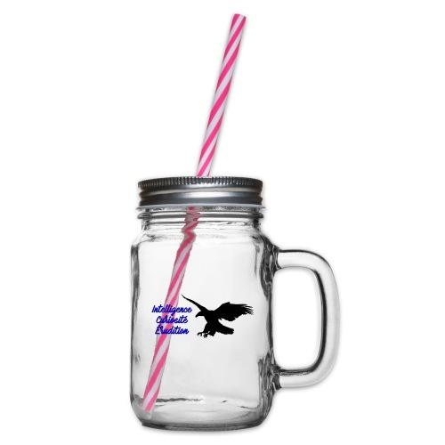 Serdaigle - Bocal à boisson