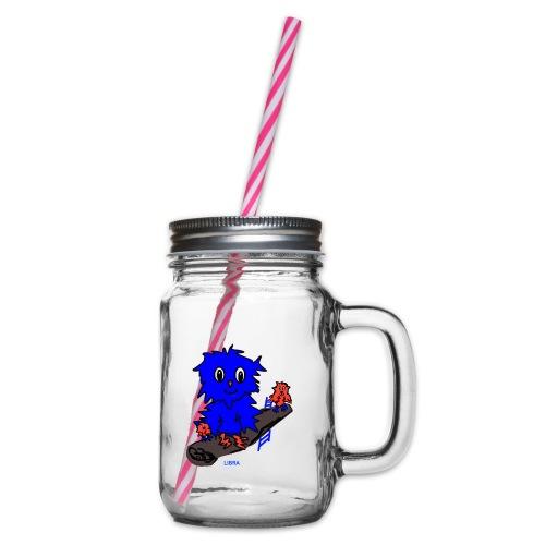 1523815658813 - Glas med handtag och skruvlock