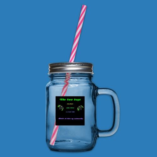 LUISJAKUBINTRO-jpg - Drikkekrus med skruelåg