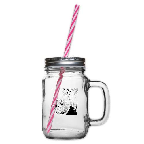 sac03 - Bocal à boisson