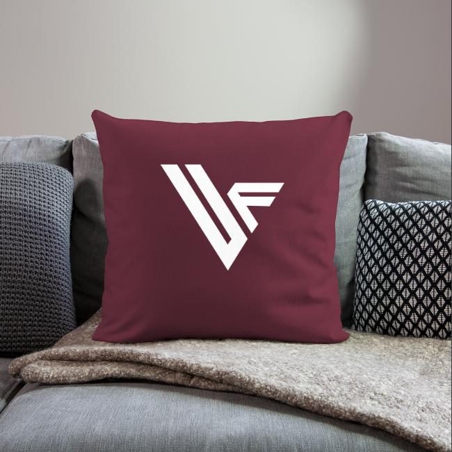 United Front Alternative Logo collection