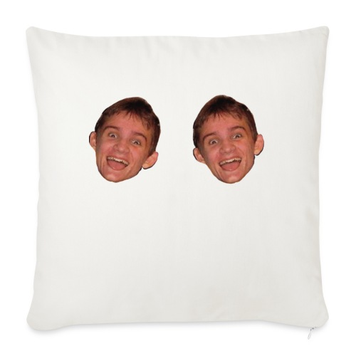 Worst underwear gif - Sofa pillow with filling 45cm x 45cm
