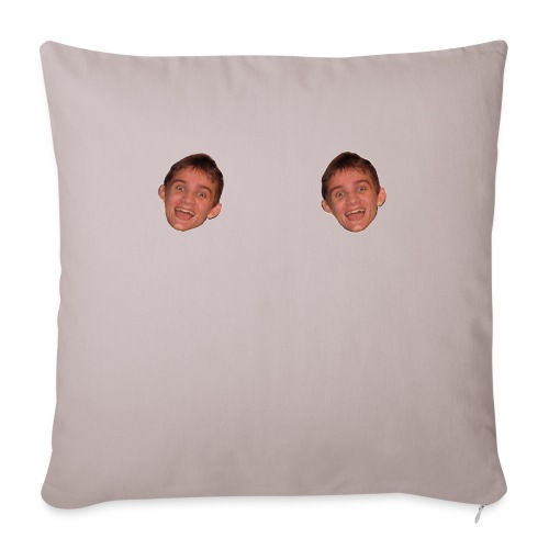 Worst female underwear gif - Sofa pillow with filling 45cm x 45cm