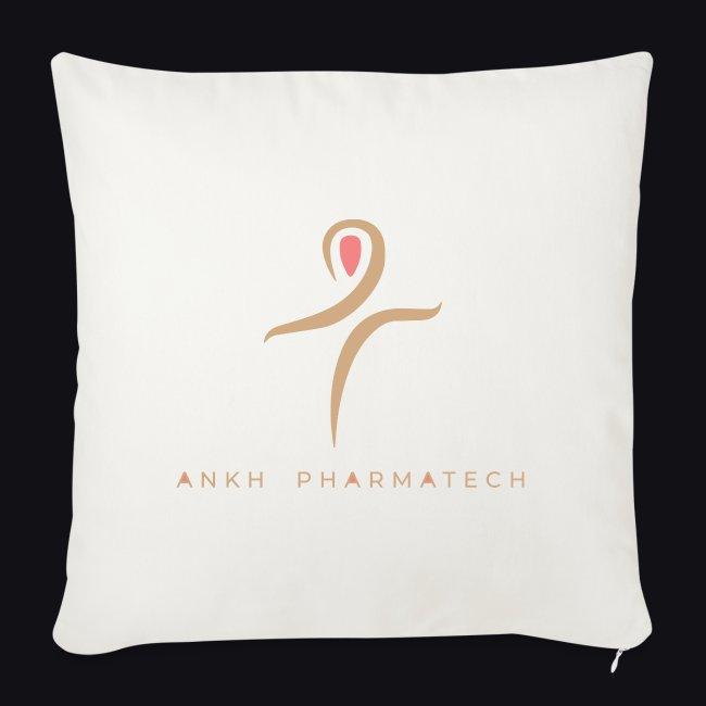 Ankh Pharmatech