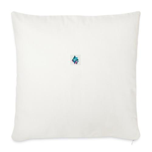 souncloud - Sofa pillow with filling 45cm x 45cm