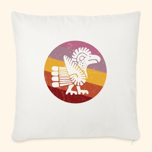 Navajo Style Turkey Retro - Sofa pillow with filling 45cm x 45cm