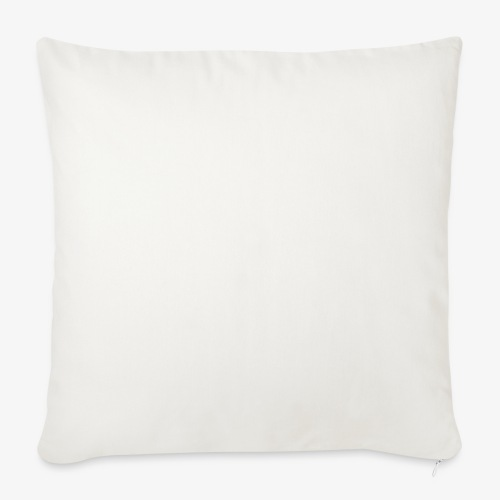 spotCircle WB - Sofa pillow with filling 45cm x 45cm