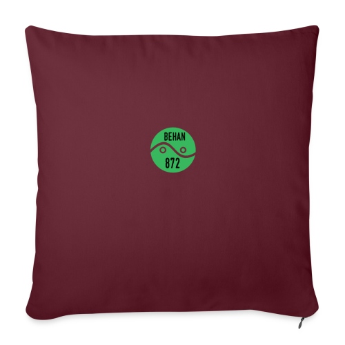 1511988445361 - Sofa pillow with filling 45cm x 45cm