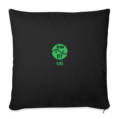1511989094746 - Sofa pillow with filling 45cm x 45cm
