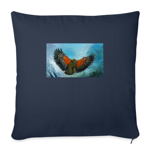 123supersurge - Sofa pillow with filling 45cm x 45cm