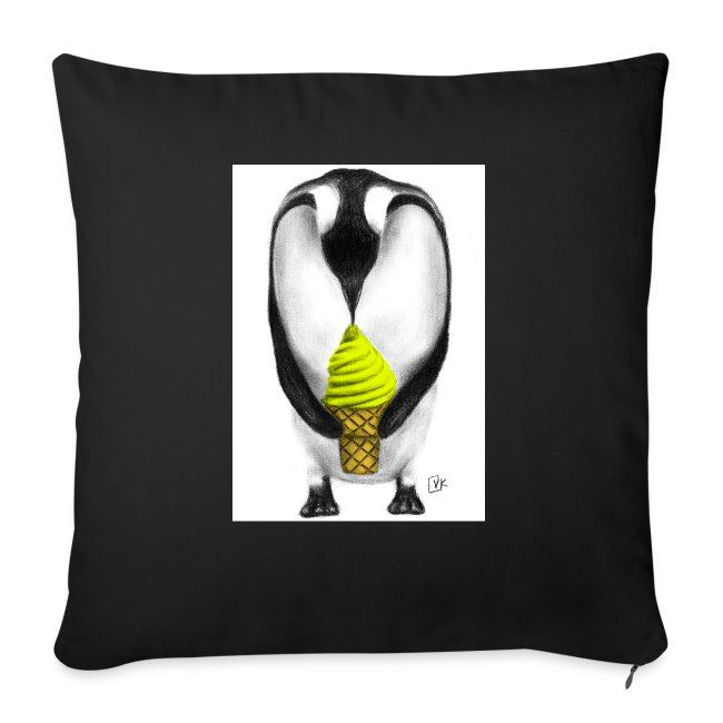 Penguin Adult