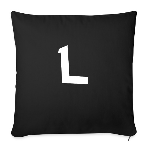 IMG 4304 - Sofa pillow with filling 45cm x 45cm