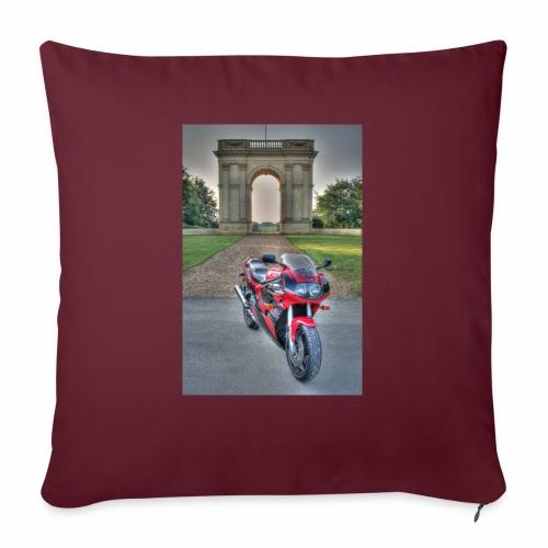 IMG 1000 1 2 tonemapped jpg - Sofa pillow with filling 45cm x 45cm