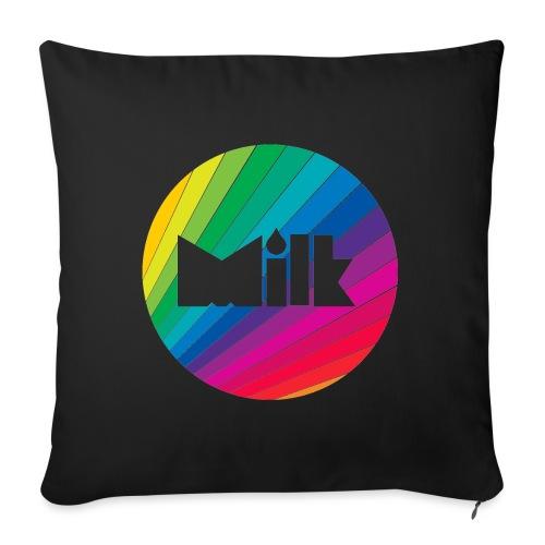Color (édition limitée) - Coussin et housse de 45 x 45 cm