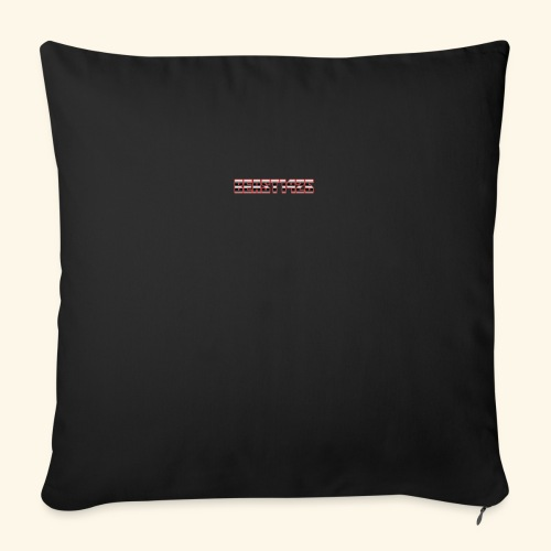 BEAST 425 GAMING - Sofa pillow with filling 45cm x 45cm