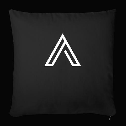 Official LYNATHENIX - Sofa pillow with filling 45cm x 45cm