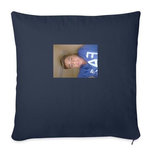 1504543318011 1756951953 - Cuscino da divano 44 x 44 cm con riempimento