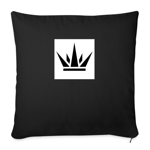AG Clothes Design 2017 - Sofa pillow with filling 45cm x 45cm