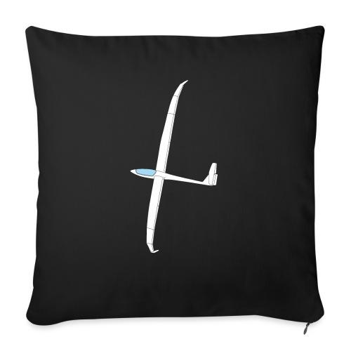 Ventus - Sofa pillow with filling 45cm x 45cm