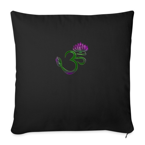 FB IMG 1425036582140 - Sofa pillow with filling 45cm x 45cm