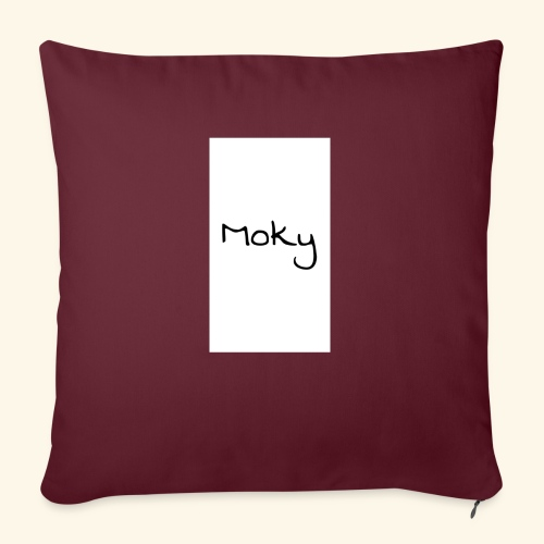1504809141838 - Cuscino da divano 44 x 44 cm con riempimento