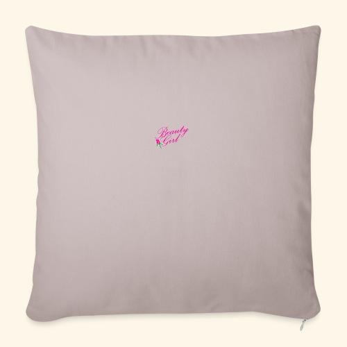 Beauty Girl Ltd logo web medium - Sofapude med fyld 44 x 44 cm