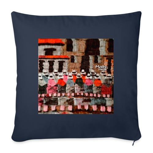 Telar Inca - Sofa pillow with filling 45cm x 45cm