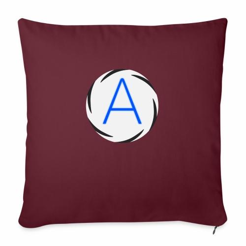 Icona png - Cuscino da divano 44 x 44 cm con riempimento